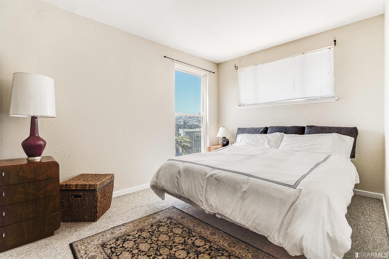 Listing 421569220 : 333  Haight Street 4, San Francisco, CA, 94102  (photo 16)