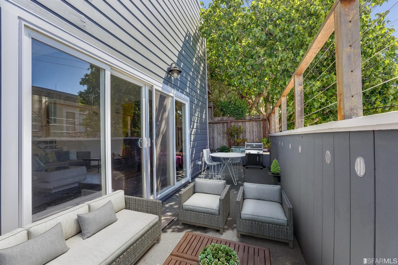Listing 421569220 : 333  Haight Street 4, San Francisco, CA, 94102  (photo 23)