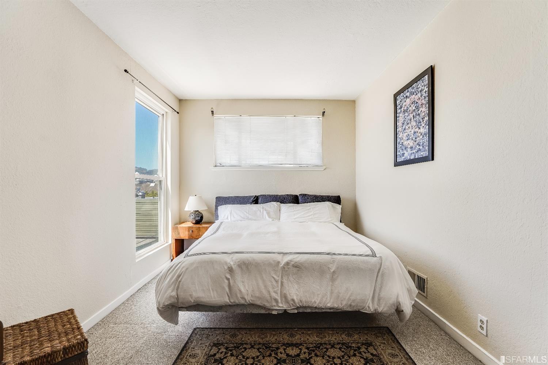 Listing 421569220 : 333  Haight Street 4, San Francisco, CA, 94102  (photo 18)