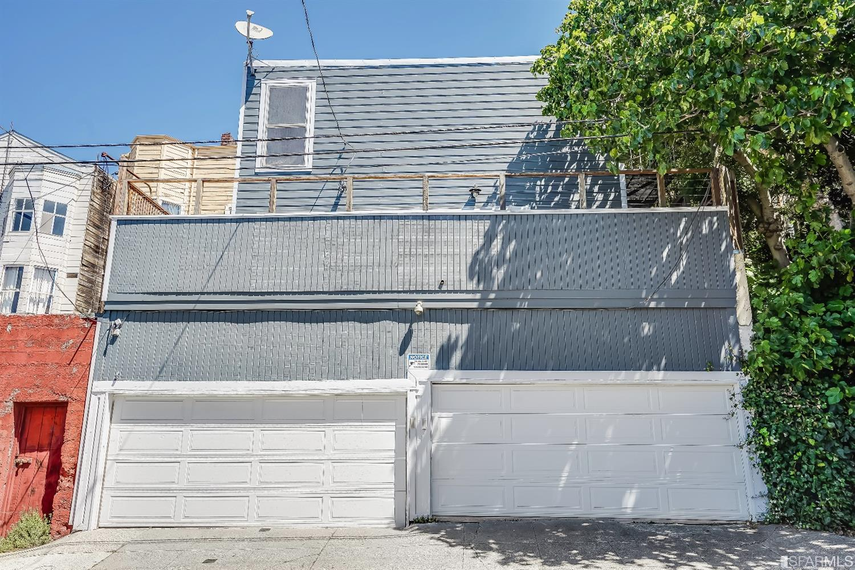 Listing 421569206 : 333  Haight Street 1, San Francisco, CA, 94102  (photo 24)