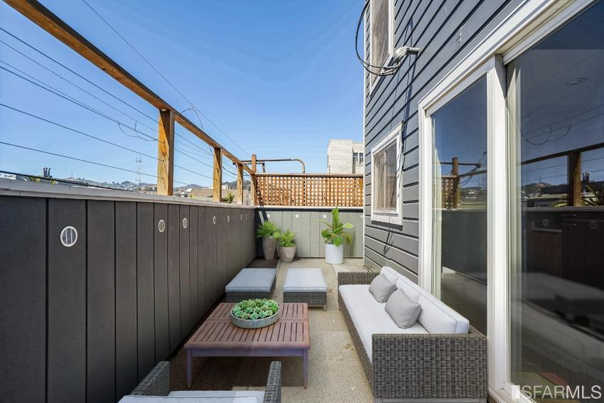 Listing 421569220 : 333  Haight Street 4, San Francisco, CA, 94102  (photo 22)