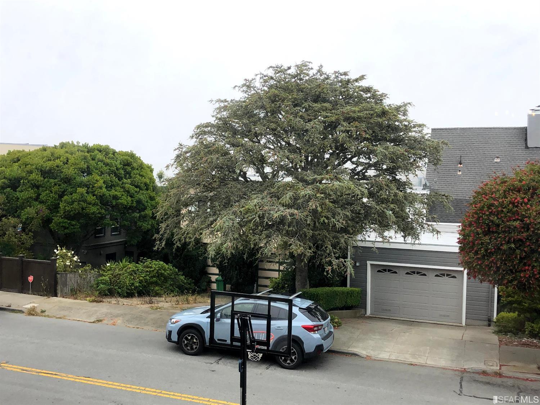 Listing 421570586 : 815  Pacheco Street, San Francisco, CA, 94116  (photo 12)