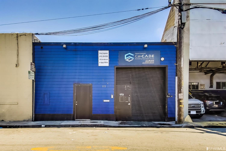 Listing 421572875 : 85  Columbia square Square, San Francisco, CA, 94103  (photo 5)