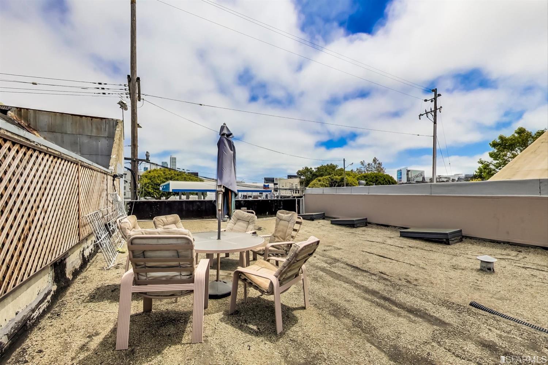 Listing 421572875 : 85  Columbia square Square, San Francisco, CA, 94103  (photo 54)