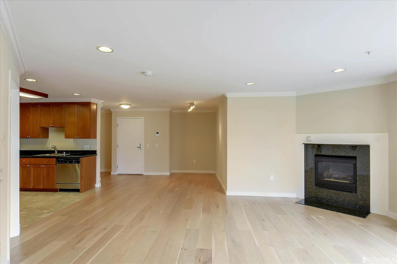 Listing 421574019 : 1  Wattson Place 2, San Francisco, CA, 94112  (photo 5)