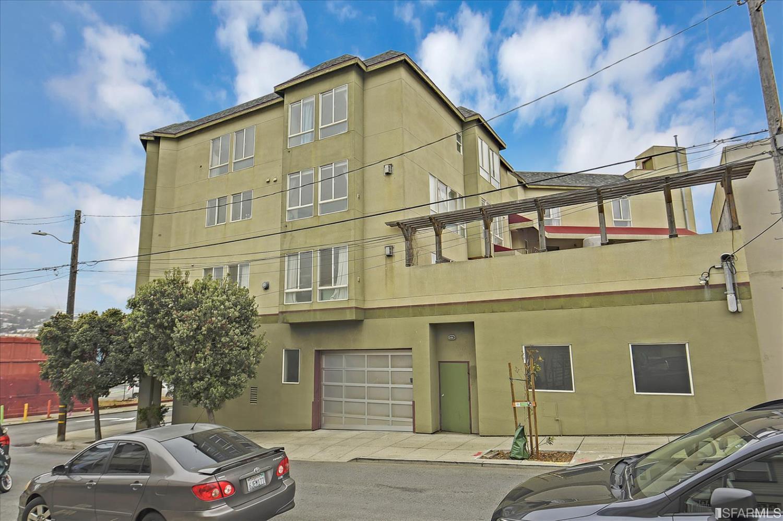 Listing 421574019 : 1  Wattson Place 2, San Francisco, CA, 94112  (photo 39)
