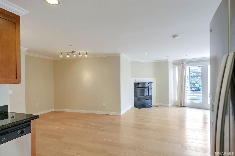 Listing 421574019 : 1  Wattson Place 2, San Francisco, CA, 94112  (photo 10)