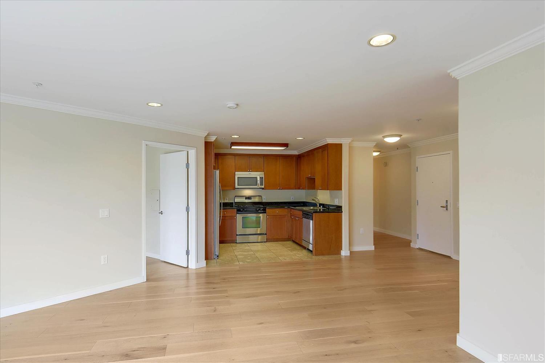 Listing 421574019 : 1  Wattson Place 2, San Francisco, CA, 94112  (photo 6)