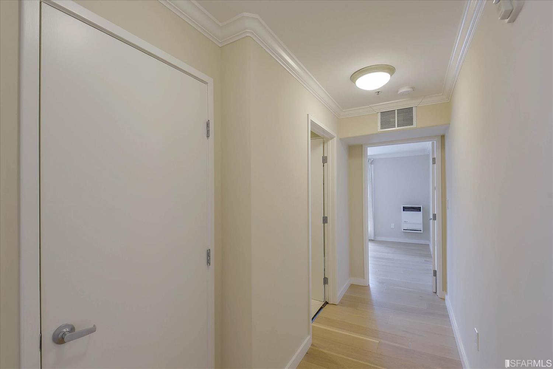 Listing 421574019 : 1  Wattson Place 2, San Francisco, CA, 94112  (photo 11)