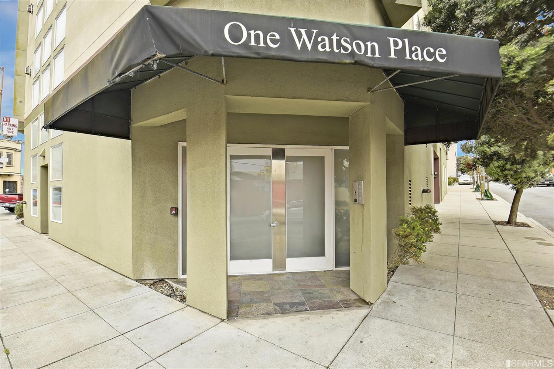 Listing 421574019 : 1  Wattson Place 2, San Francisco, CA, 94112  (photo 41)