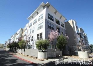 8200 Oceanview Ter #219, San Francisco, CA 94132