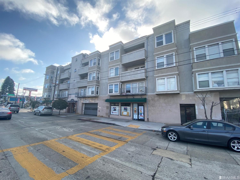 1515 14th Ave #404, Oakland, CA 94606