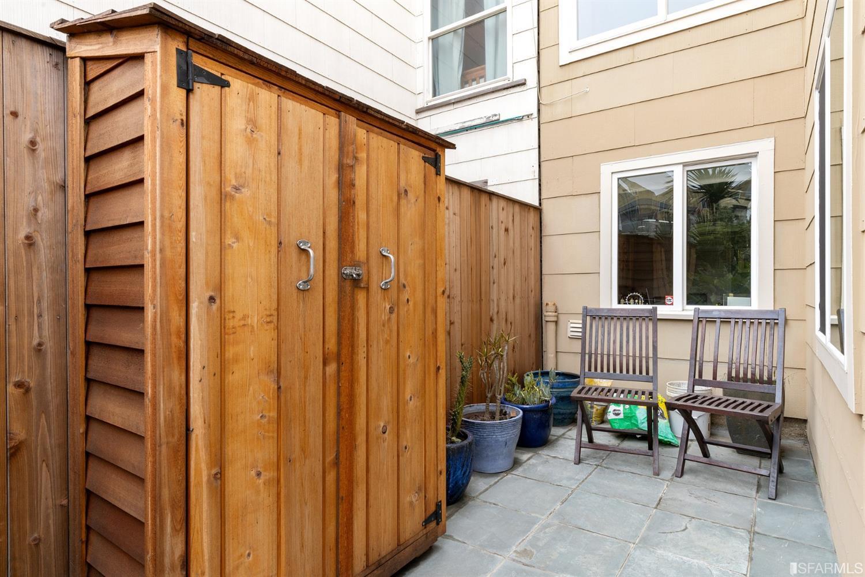 4229 Moraga St, San Francisco, CA 94122