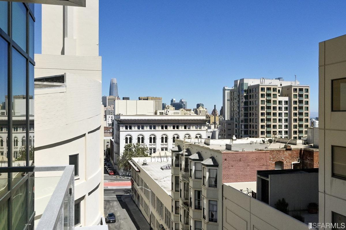 Listing 421580197 : 1450  Franklin Street 606, San Francisco, CA, 94109  (photo 22)