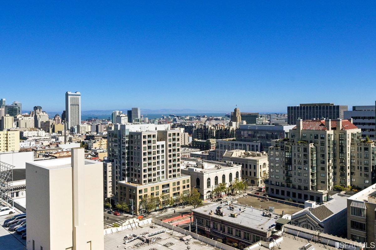 Listing 421580197 : 1450  Franklin Street 606, San Francisco, CA, 94109  (photo 37)