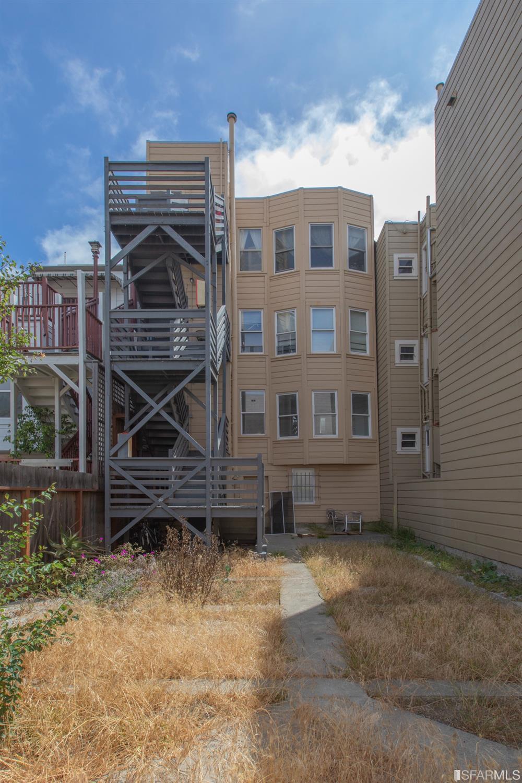 Listing 421582355 : 648-652  South Van Ness Avenue, San Francisco, CA, 94110  (photo 23)