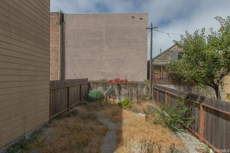 Listing 421582355 : 648-652  South Van Ness Avenue, San Francisco, CA, 94110  (photo 26)