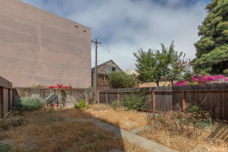 Listing 421582355 : 648-652  South Van Ness Avenue, San Francisco, CA, 94110  (photo 25)