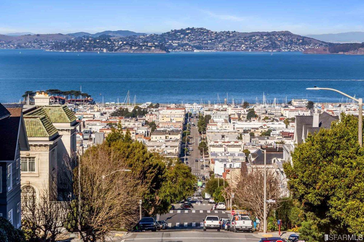 Listing 421580197 : 1450  Franklin Street 606, San Francisco, CA, 94109  (photo 70)