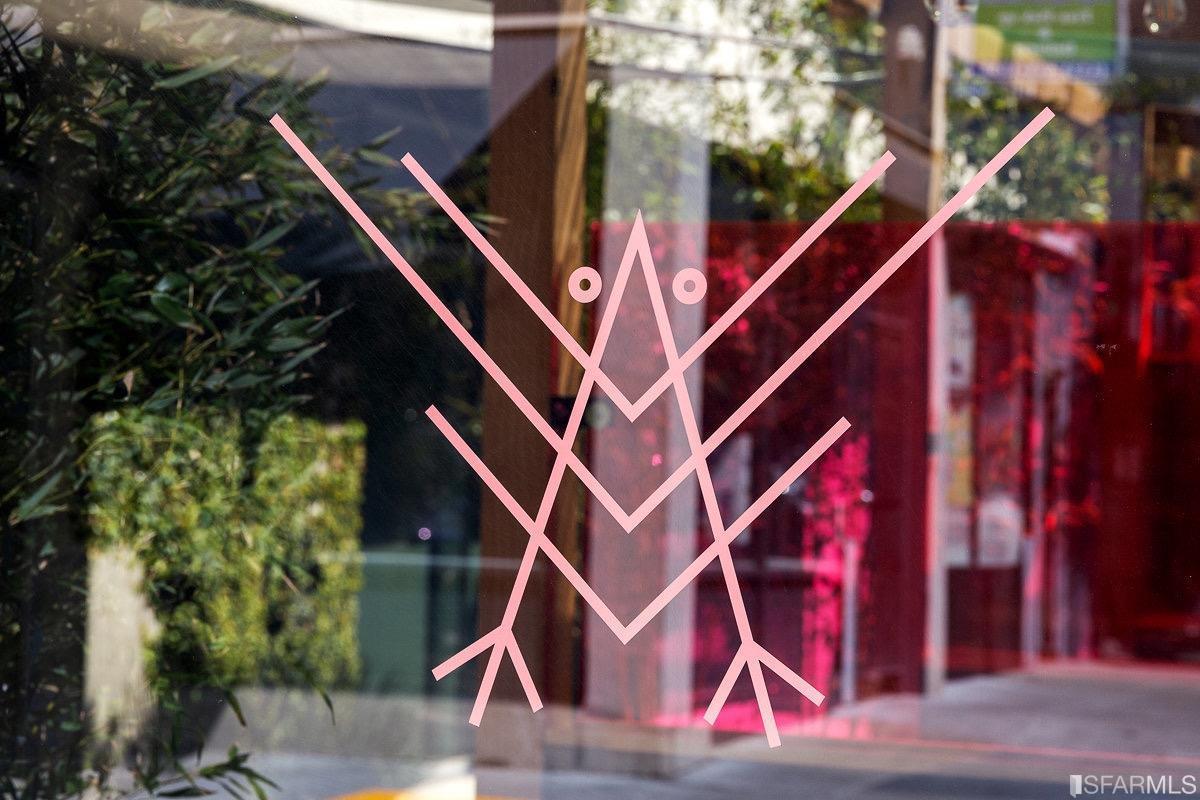 Listing 421580197 : 1450  Franklin Street 606, San Francisco, CA, 94109  (photo 41)