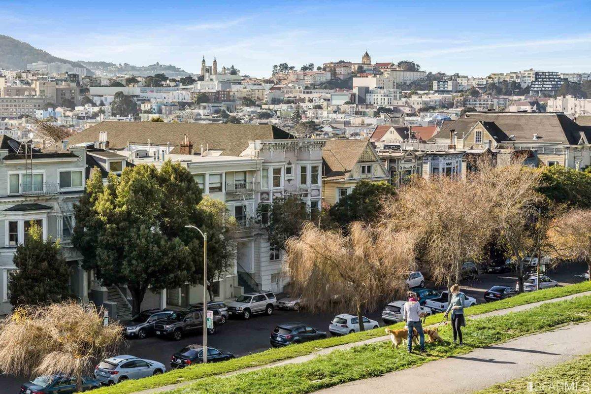 Listing 421580197 : 1450  Franklin Street 606, San Francisco, CA, 94109  (photo 63)
