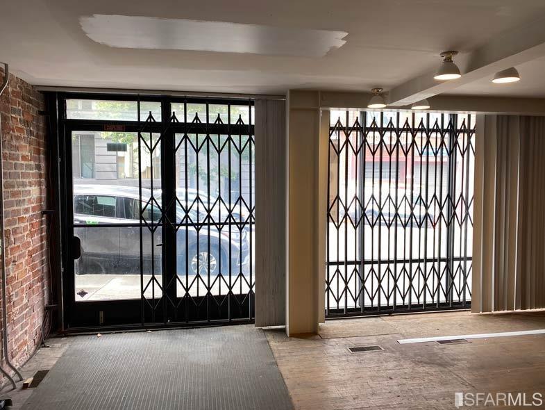 Listing 421583619 : 1475  Bush Street, San Francisco, CA, 94109  (photo 2)
