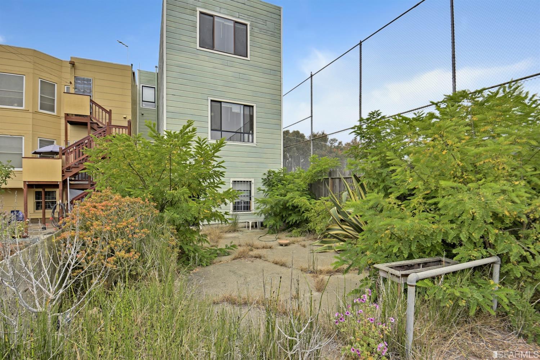 Listing 421583650 : 260-262  25th Avenue, San Francisco, CA, 94121  (photo 39)