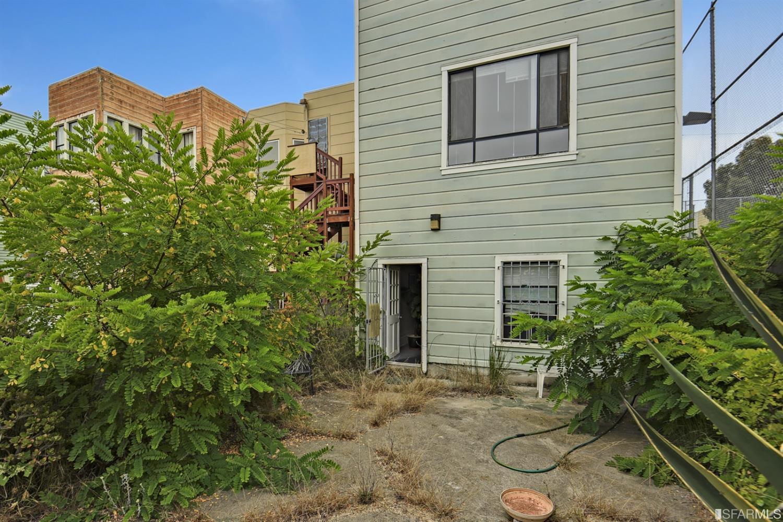 Listing 421583650 : 260-262  25th Avenue, San Francisco, CA, 94121  (photo 38)