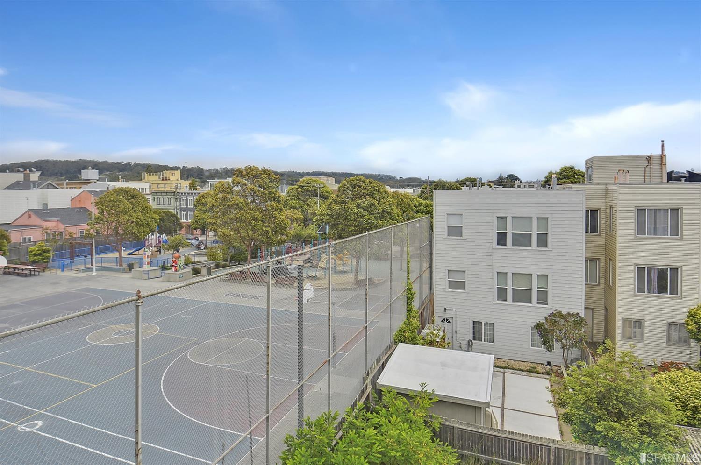 Listing 421583650 : 260-262  25th Avenue, San Francisco, CA, 94121  (photo 40)
