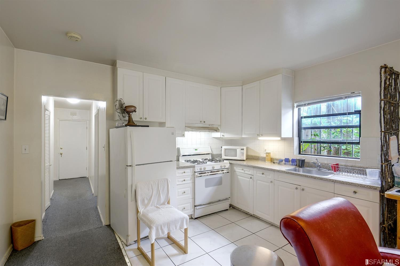 Listing 421583650 : 260-262  25th Avenue, San Francisco, CA, 94121  (photo 21)