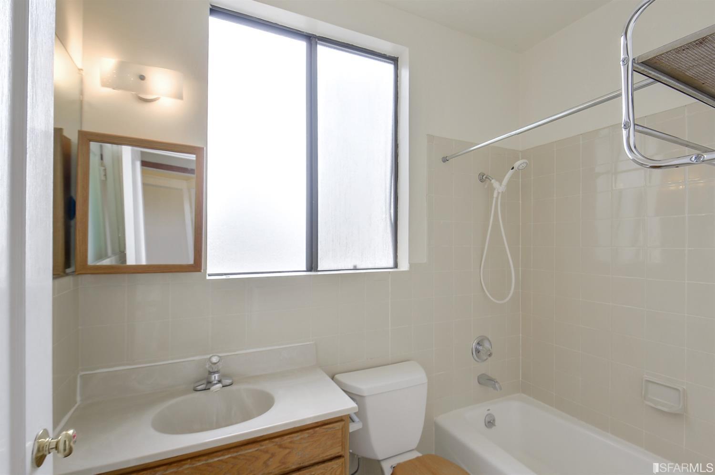Listing 421583650 : 260-262  25th Avenue, San Francisco, CA, 94121  (photo 30)
