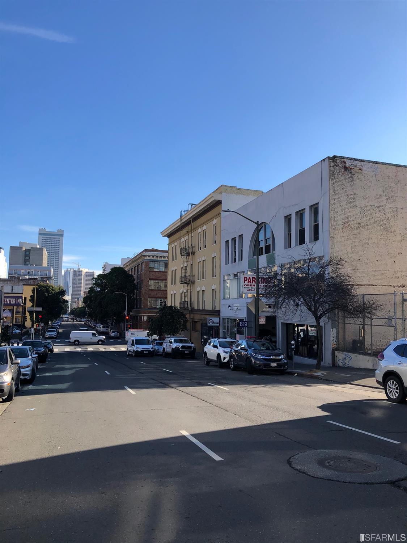 Listing 421583860 : 819  Ellis Street, San Francisco, CA, 94109  (photo 8)