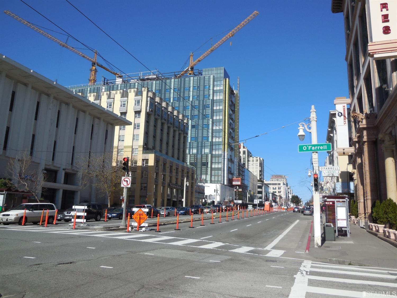 Listing 421583860 : 819  Ellis Street, San Francisco, CA, 94109  (photo 18)