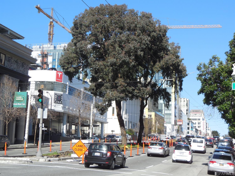 Listing 421583860 : 819  Ellis Street, San Francisco, CA, 94109  (photo 16)
