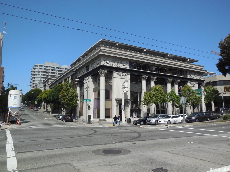 Listing 421583860 : 819  Ellis Street, San Francisco, CA, 94109  (photo 17)