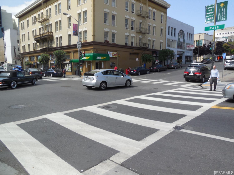 Listing 421583860 : 819  Ellis Street, San Francisco, CA, 94109  (photo 15)