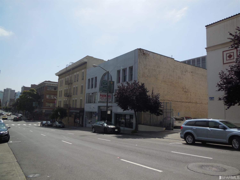 Listing 421583860 : 819  Ellis Street, San Francisco, CA, 94109  (photo 9)