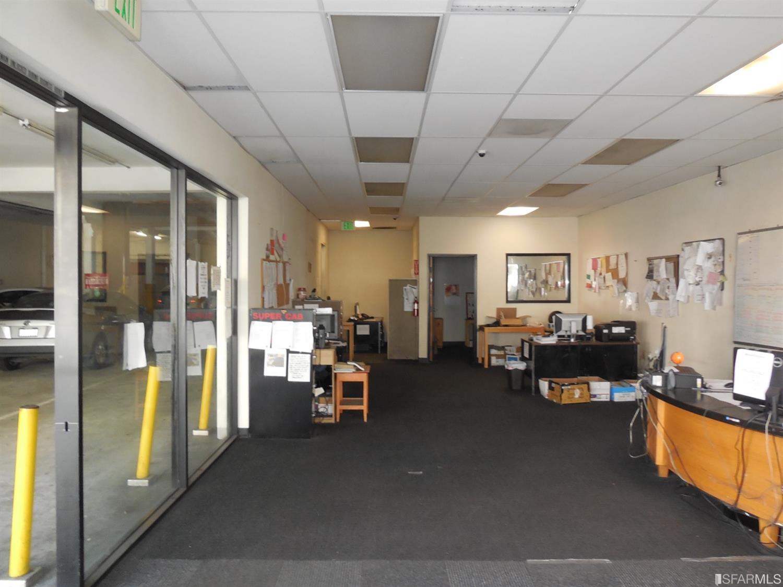 Listing 421583860 : 819  Ellis Street, San Francisco, CA, 94109  (photo 14)