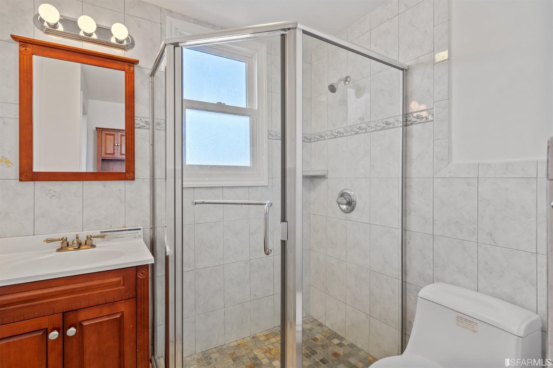 Listing 421585036 : 325-375  Castro Street, San Francisco, CA, 94114  (photo 13)