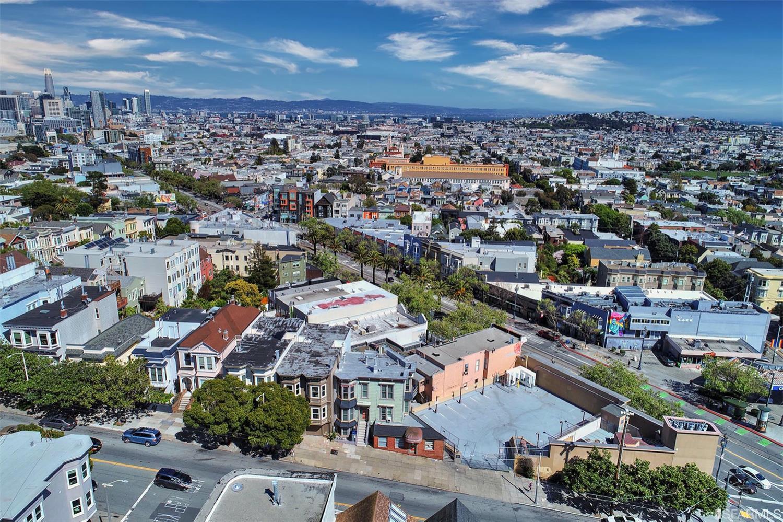 Listing 421585036 : 325-375  Castro Street, San Francisco, CA, 94114  (photo 5)