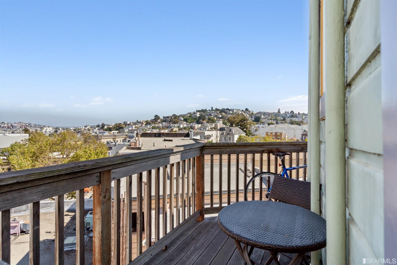 Listing 421585036 : 325-375  Castro Street, San Francisco, CA, 94114  (photo 23)