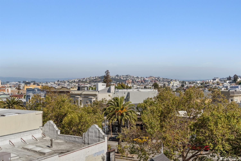 Listing 421585036 : 325-375  Castro Street, San Francisco, CA, 94114  (photo 24)