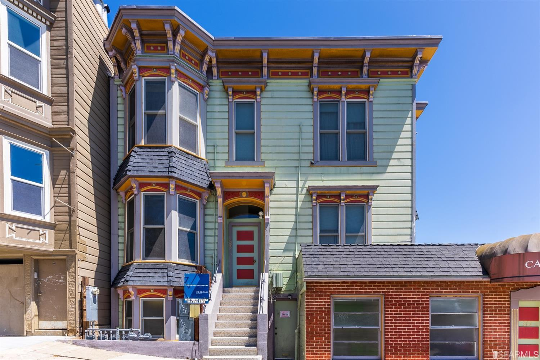 Listing 421585036 : 325-375  Castro Street, San Francisco, CA, 94114  (photo 3)