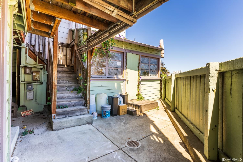 Listing 421585036 : 325-375  Castro Street, San Francisco, CA, 94114  (photo 71)