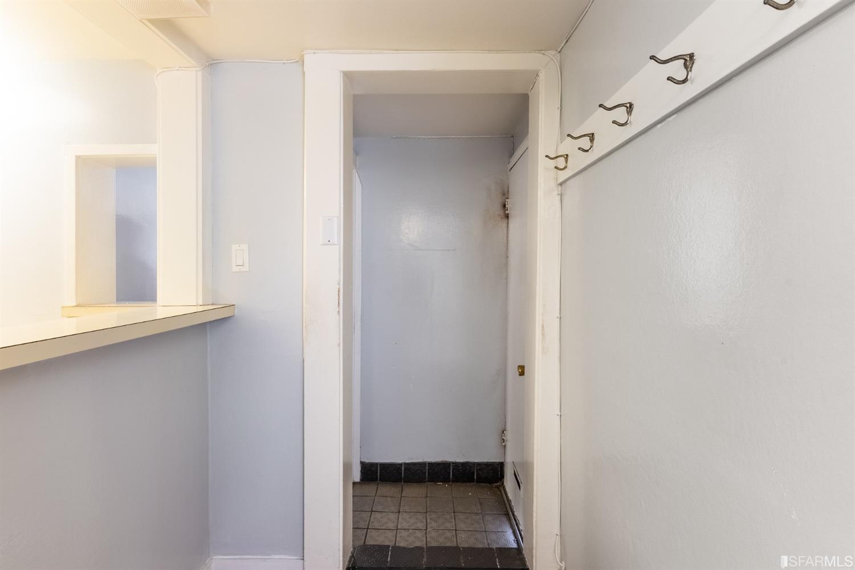 Listing 421585036 : 325-375  Castro Street, San Francisco, CA, 94114  (photo 52)