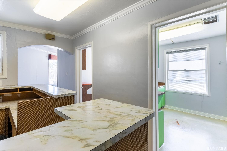 Listing 421585036 : 325-375  Castro Street, San Francisco, CA, 94114  (photo 60)