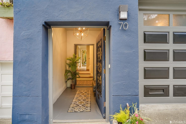 Listing 421588948 : 70  Rockridge Drive, San Francisco, CA, 94116  (photo 3)