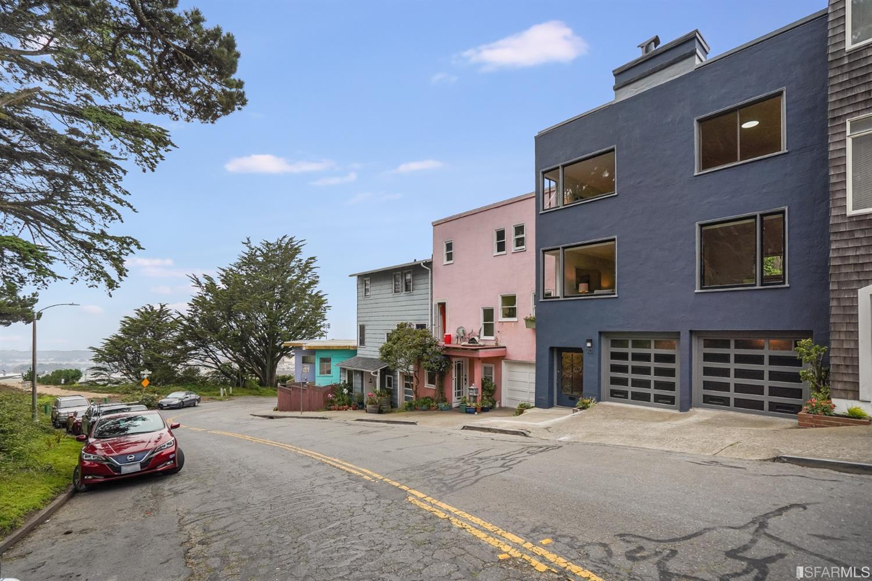 Listing 421588948 : 70  Rockridge Drive, San Francisco, CA, 94116  (photo 44)