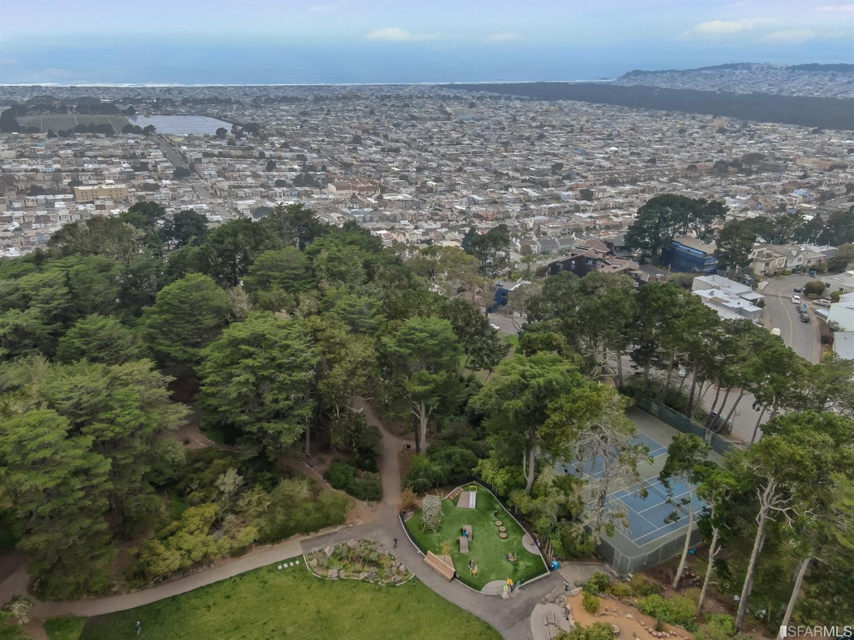 Listing 421588948 : 70  Rockridge Drive, San Francisco, CA, 94116  (photo 48)
