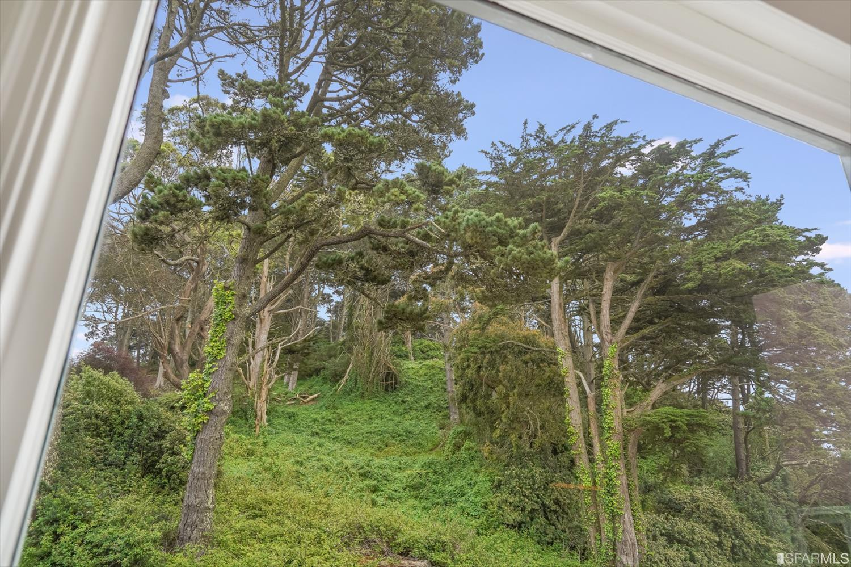 Listing 421588948 : 70  Rockridge Drive, San Francisco, CA, 94116  (photo 12)